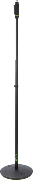 Gravity MS 231 HB Microphone Stand