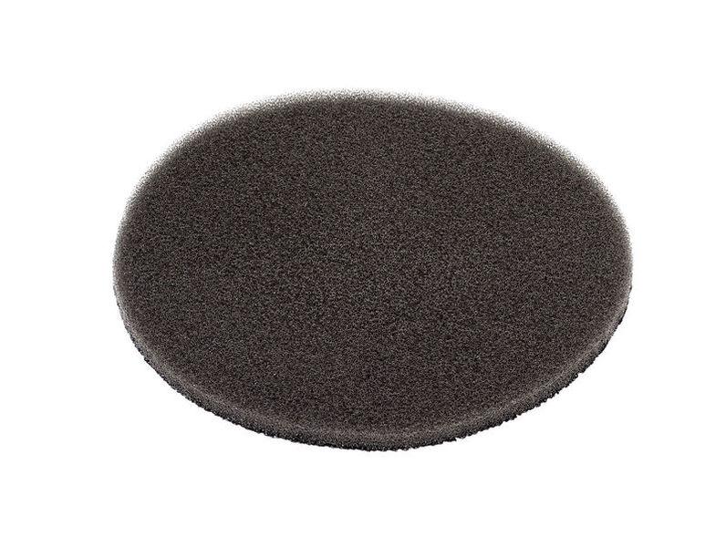 AKG Foam Net Piece K-270/ K-271