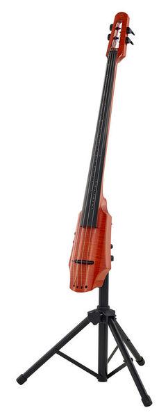 NS Design WAV4c-CO-AB Amberburst Cello