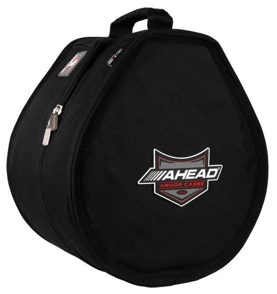"Ahead 16""x13"" Fast Tom Armor Case"