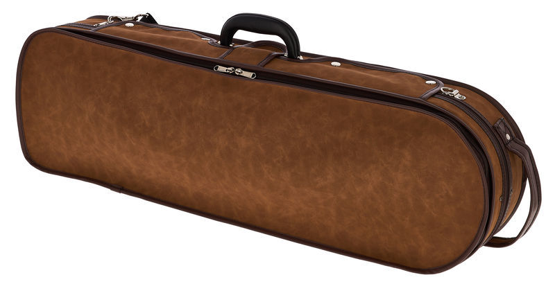 Roth & Junius RJVC Violin Case Rondo 4/4