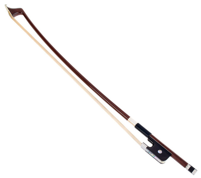 Karl Höfner H7/9 BF French Bassbow 1/4