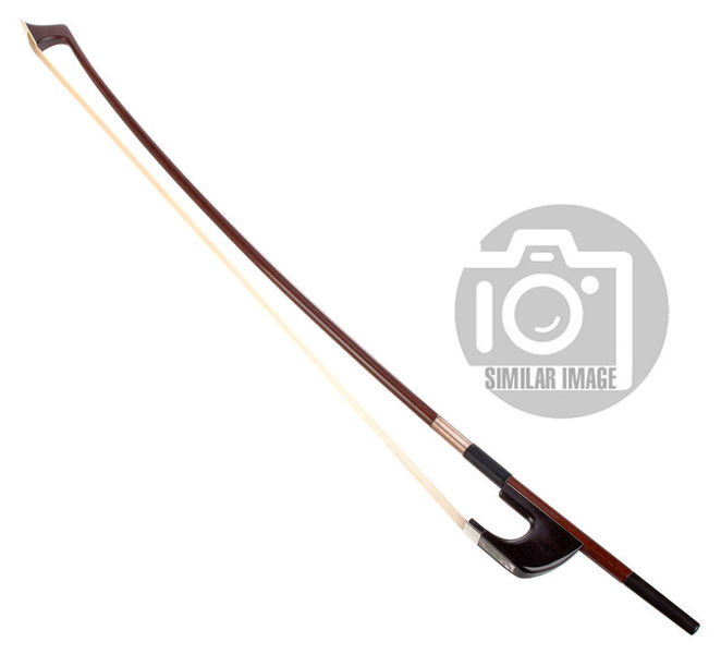 Karl Höfner H7/9 BG German Bassbow 3/4