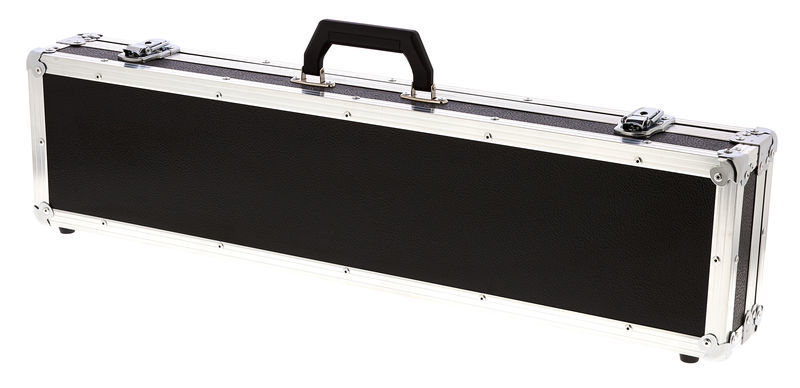 NS Design CR-VN-FC Violin Flight Case