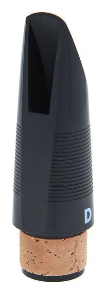 Vandoren Bb- Clarinet BD5D
