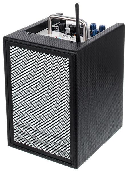 Elite Acoustics A1-4 Acoustic Amplifier