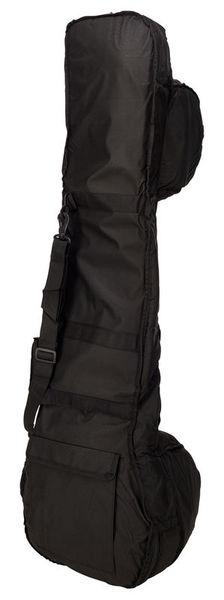 Thomann Nataraj Sitar Padded Bag