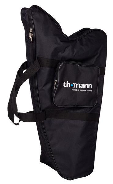 Thomann Celtic Harp Soft Bag 12