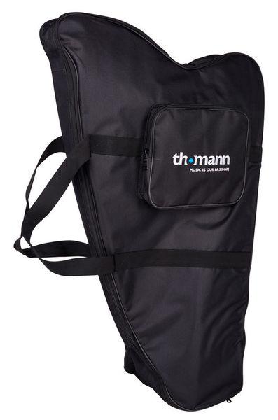 Thomann Celtic Harp Soft Bag 22