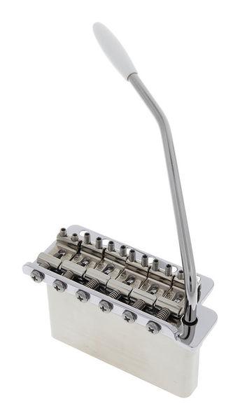 ABM 5050-V Vintage Tremolo