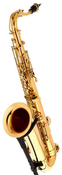 Thomann TTS-180 Tenor Sax