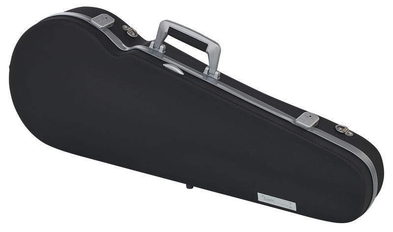 bam PANT2200XLN Viola Case Black
