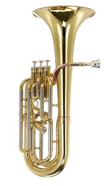 Thomann BR 604 Baritone Horn