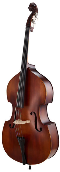 Thomann 11AS 3/4 Europe Double Bass