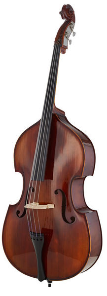 Thomann 44A 3/4 Europe Double Bass
