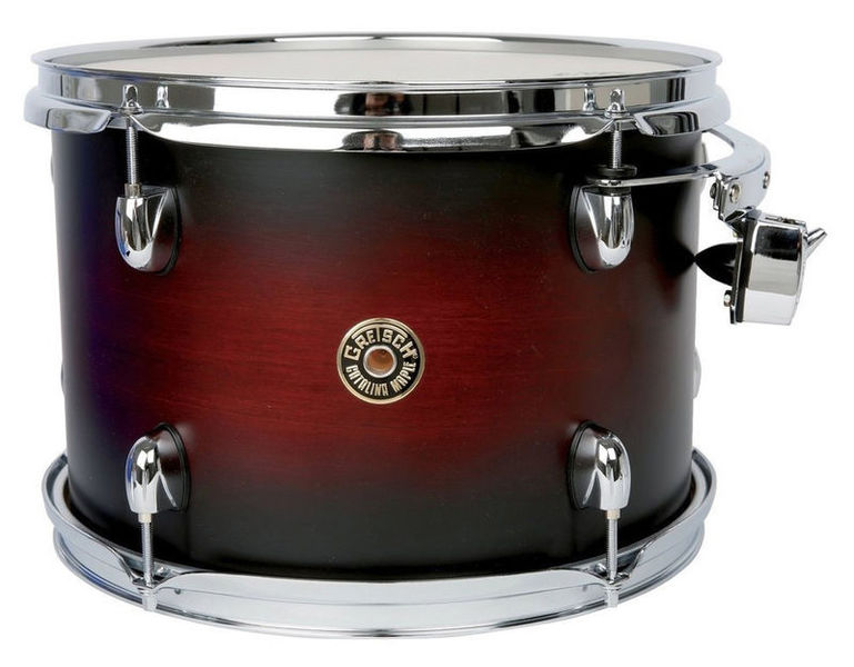 "Gretsch Drums 13""x09"" Catalina Maple SDCB"