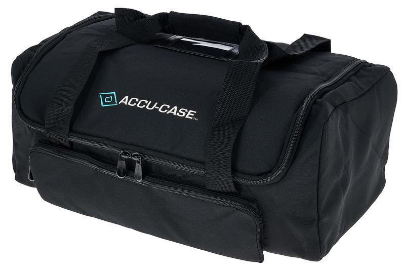 Accu-Case AC-135 Soft Bag