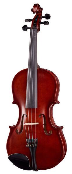 """Hidersine Uno Viola Set 13"""""""