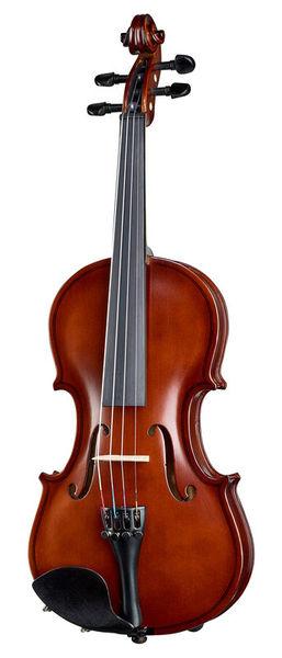 Hidersine Uno Violin Set 1/4