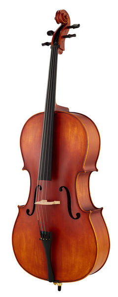 Hidersine Studenti Cello Set 4/4