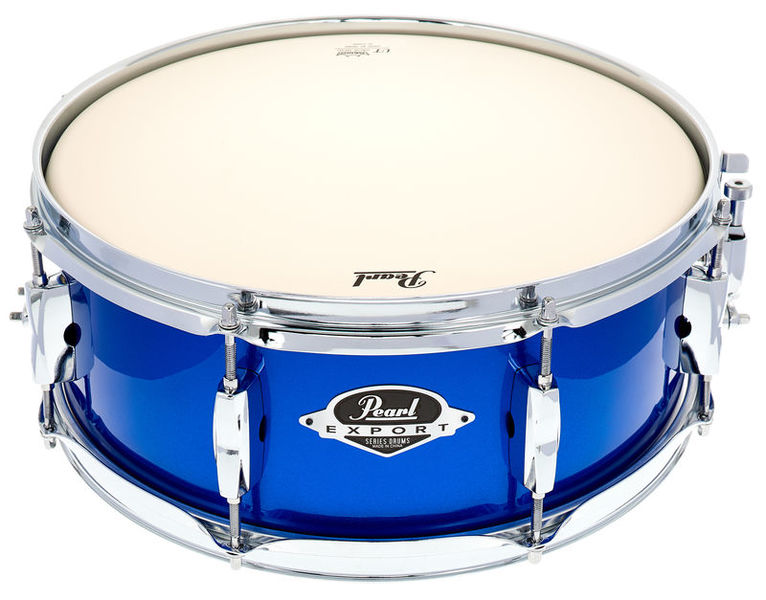 """Pearl Export 14""""x5,5"""" Snare #717"""