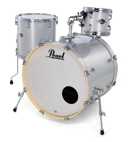 "Pearl EXX 22""/08""/14"" Add-On #700"