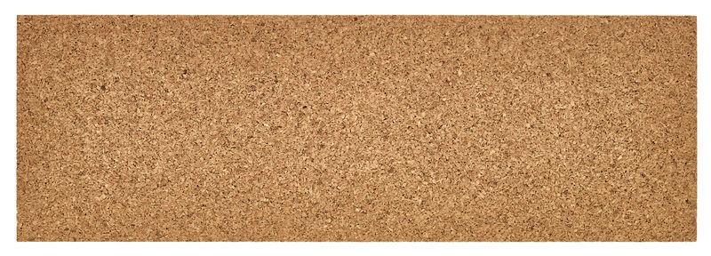 Thomann Pressed Cork Plate 2,5 mm