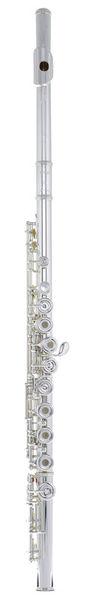 Yamaha YFL-472 Flute
