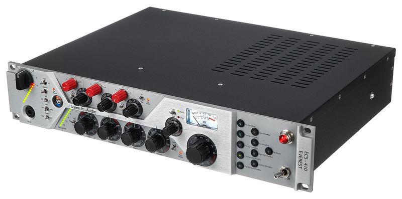 Summit Audio ECS-410 Everest