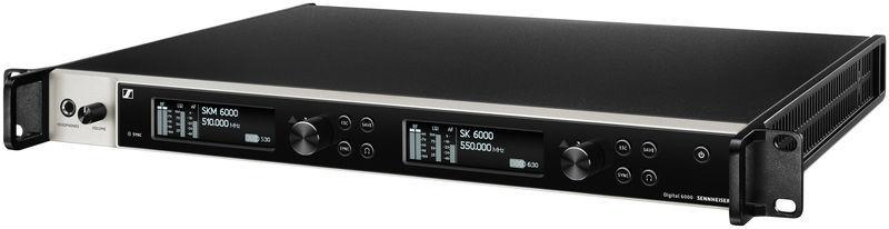 Sennheiser EM 6000