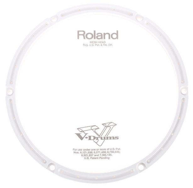 Roland PDX-8 Spare Mesh Head