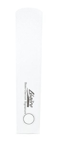 Legere Signature Bass Clarinet 2.5