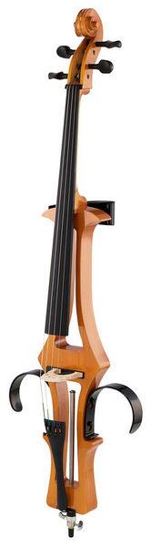 Harley Benton HBCE 990AM Electric Cello
