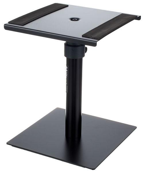 Millenium Desktop Monitor Stand DM2