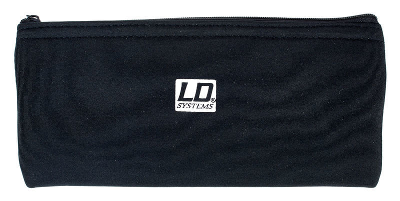 LD Systems Mic Bag M