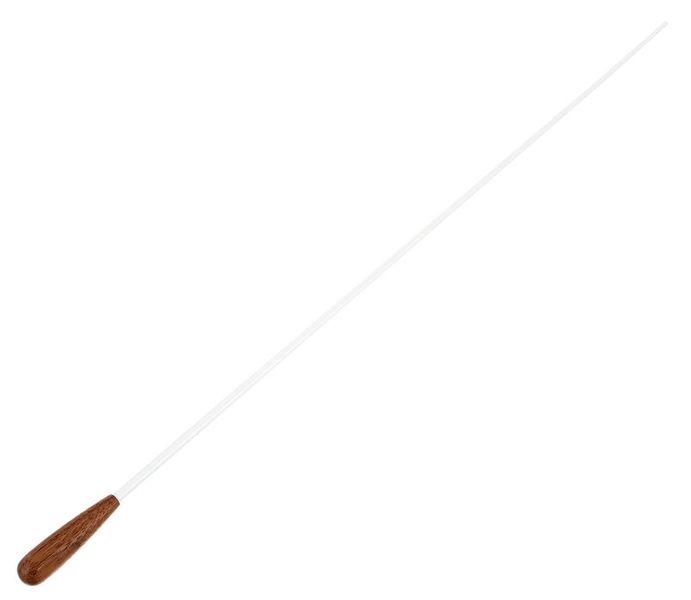 Mollard P-Series 40cm Baton Walnut