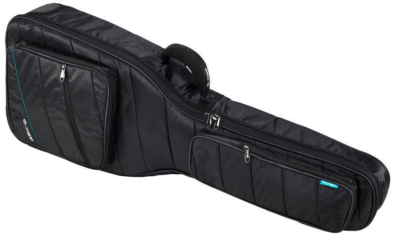 Thomann Voyager Classic 4/4 Guitar