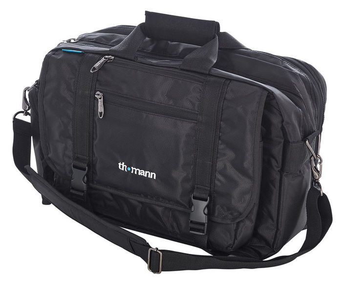 Thomann Voyager Producer Bag