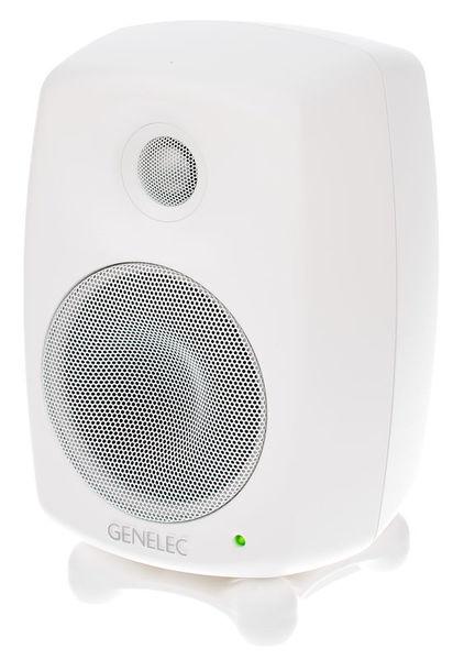 Genelec 8020 DWM