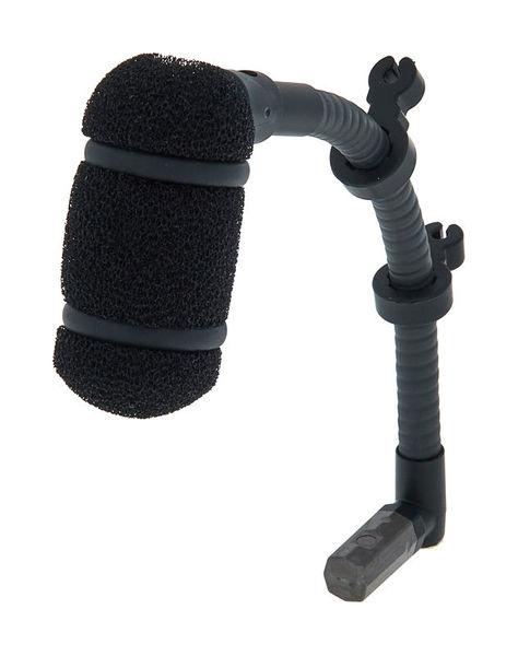 Audio-Technica AT8490