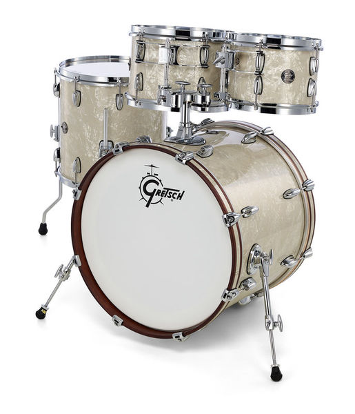 Gretsch Drums Renown Maple Studio -VP