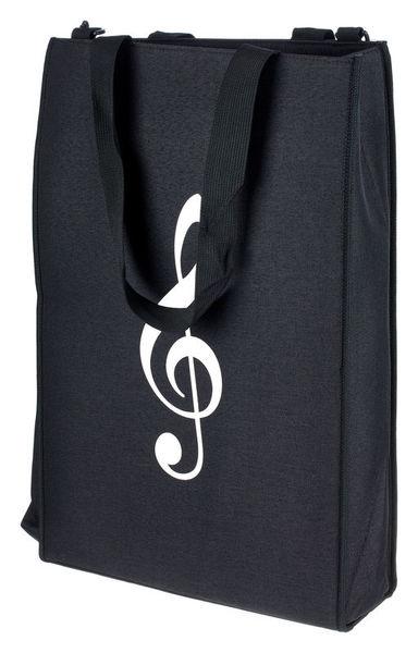 agifty Note Bag Maxi Comfort