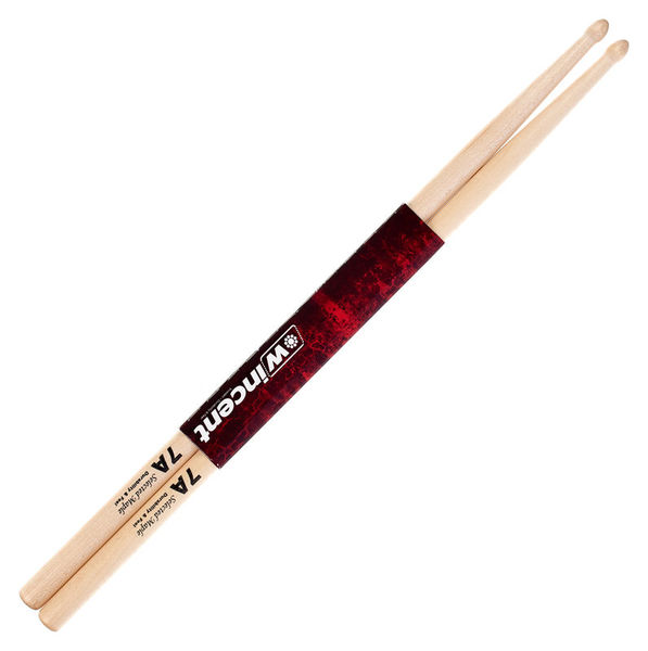 Wincent 7A Maple Woodtip