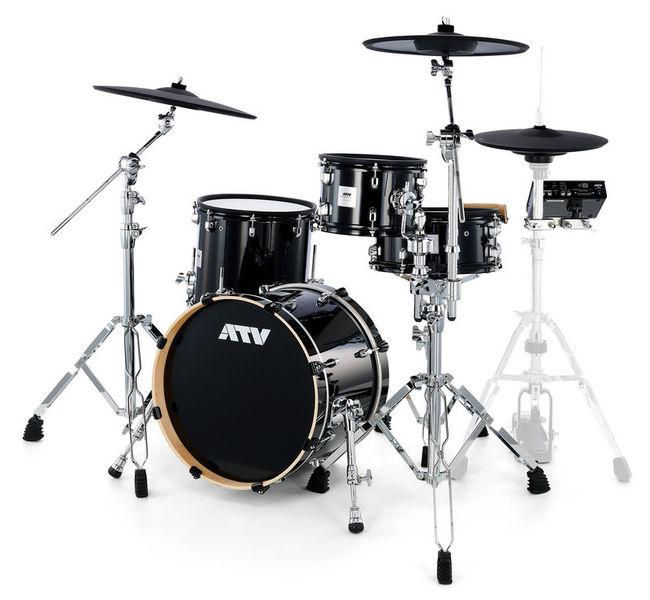 ATV aDrums Artist Series Standard