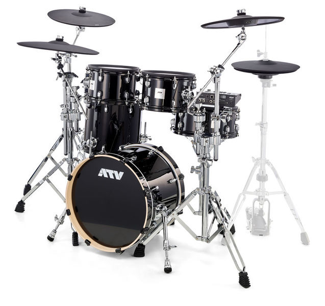 ATV aDrums Artist Series Extended