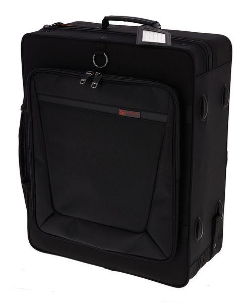 Protec iPAC Case IP-301Q