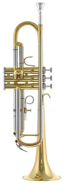 Jupiter JTR701Q Bb- Trumpet