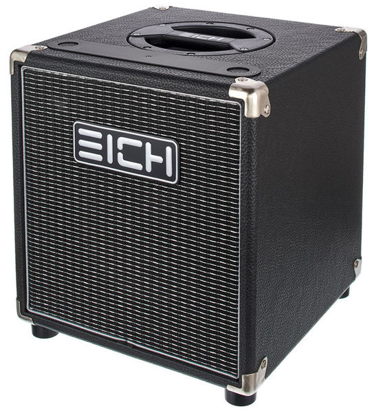 Eich Amplification 110XS-4 Cabinet