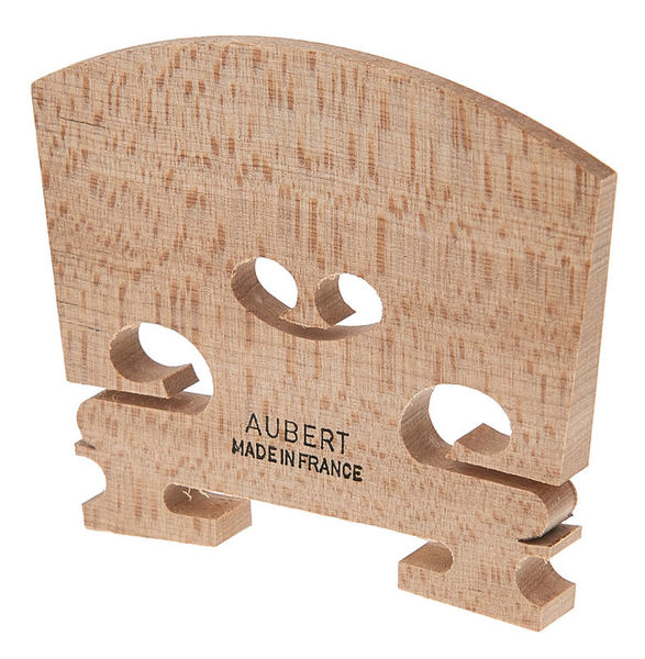 Aubert No.5 Viola Bridge 48mm