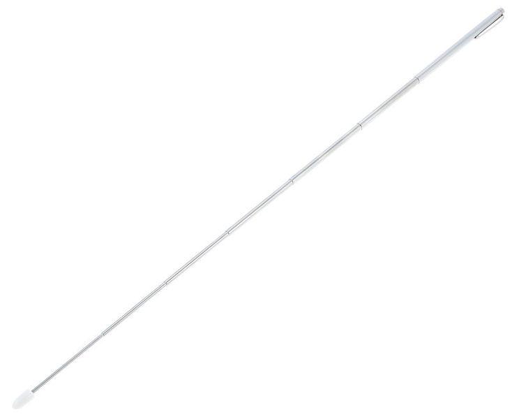 Thomann Baton telescopic